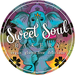 Sweet-Soul-Bakery-New-Logo